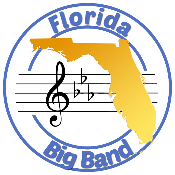 The Florida Big Band